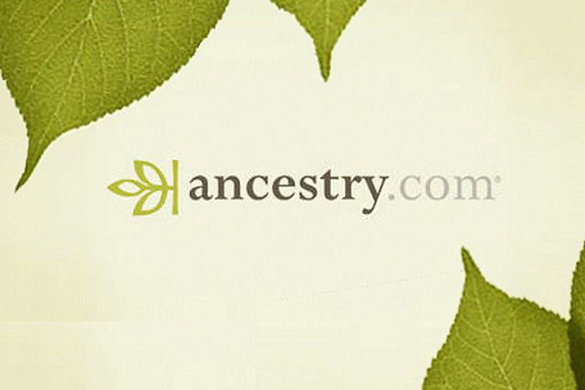 ancestory-dot-com-image