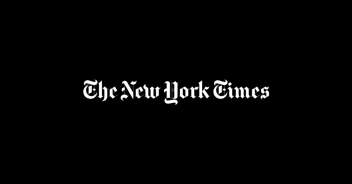 new-york-times-image