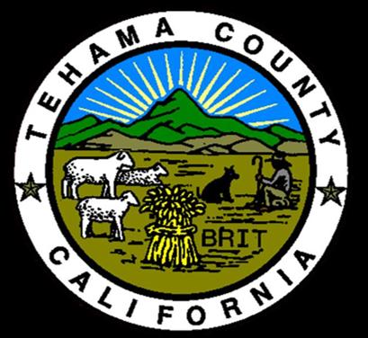 tehama-county-seal-image