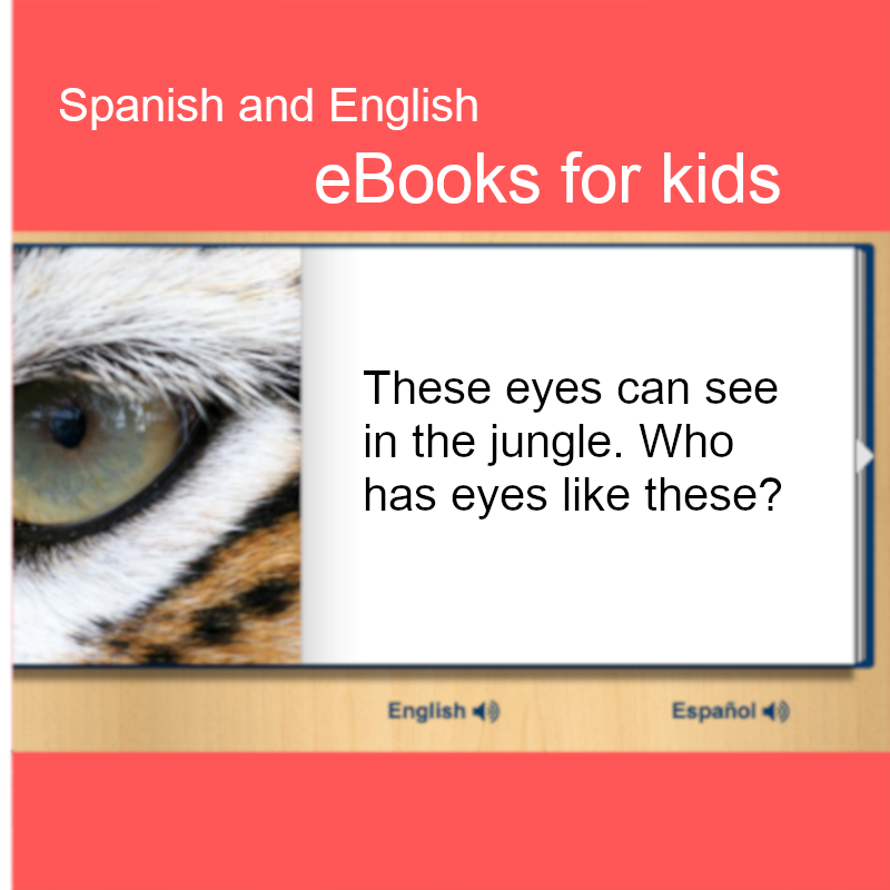 bilingual-ebooks-for-kids