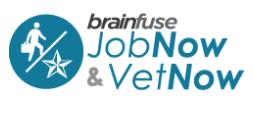 job-now-vet-now-image