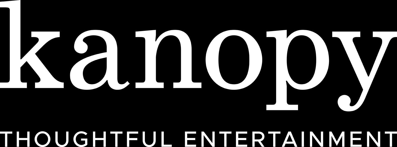 kanopy-logo-with-slogan