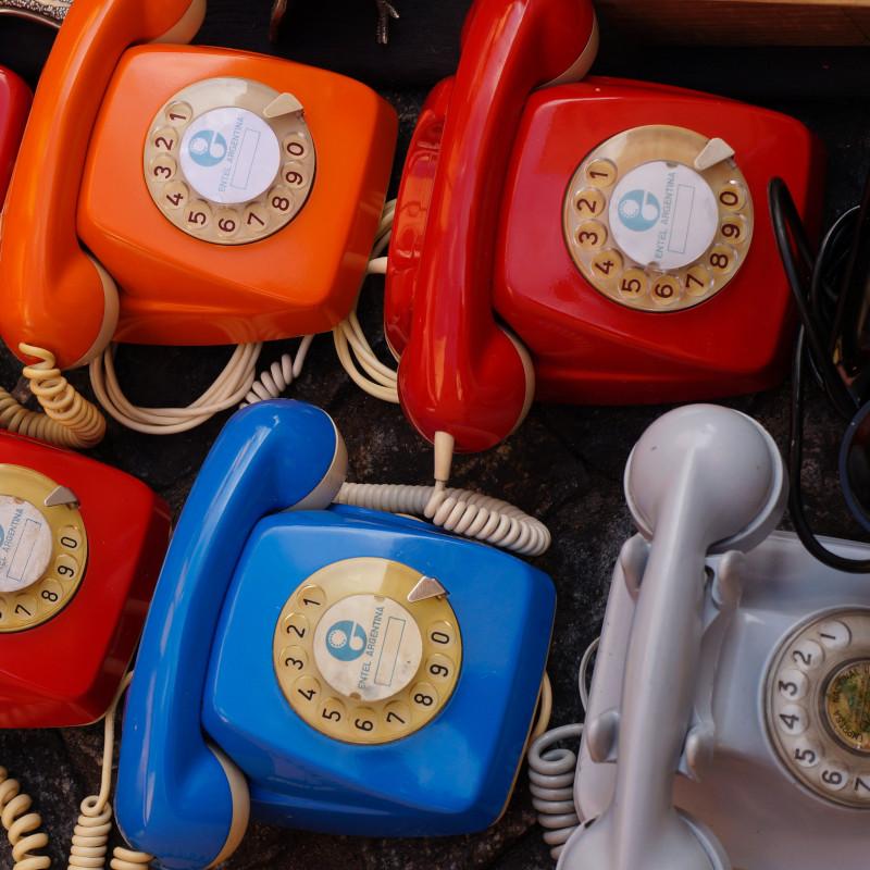 telephones-image