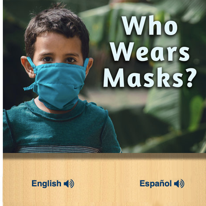 who-wears-mask-box