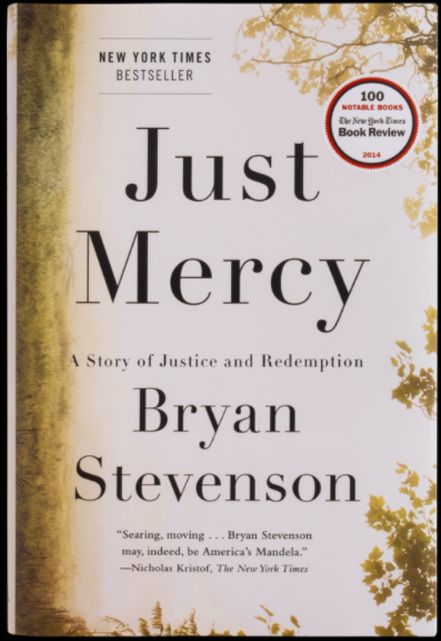 just-mercy-book-cover-image